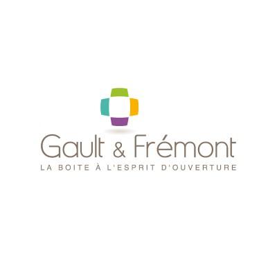 société Gault & Frémont