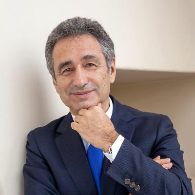 Maurice-Nussenbaum-conferences