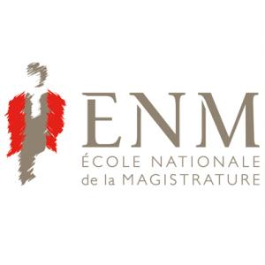 ENM-300x300