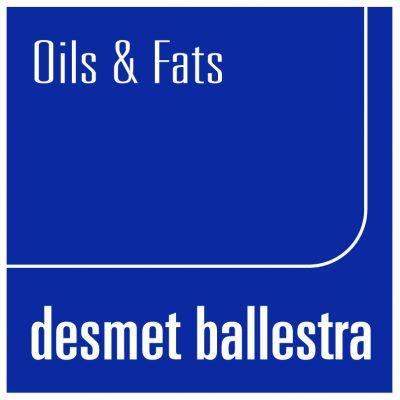 Oils&Fats