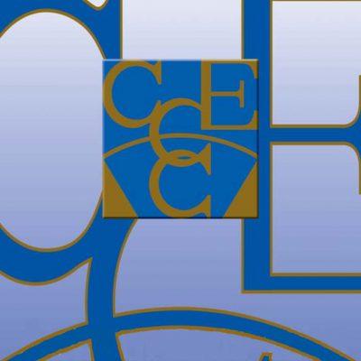 logo-ceacc