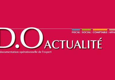 DO-actualite-large